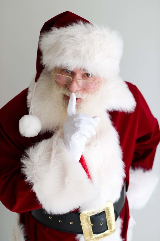 santa for hire, dallas, plano, fort worth, texas