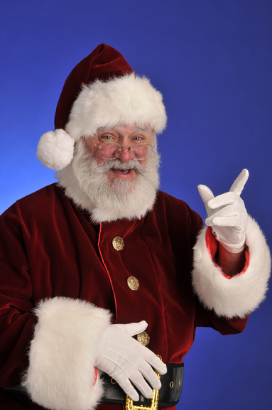 hire santa Dallas, Texas, best santa Dallas, santa for hire, Christmas party ideas, Dallas, Fort Worth, DFW, rent Santa Dallas, rent Santa, Southlake, Grapevine, Richardson, Plano, McKinney, Arlington, Fort Worth, Santa Rental
