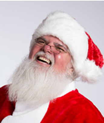 Santa Erny, Santa DFW, Dallas Santa , Santa for hire, rent Santa Dallas, best Dallas Santa, Santa Claus Dallas, DFW Santa, St Nick Dallas, Plano, Frisco, Irving, Arlington, Allen, McKinney, Fort Worth, hire Santa Plano, hire Santa Dallas, hire Santa, Santa for hire, Christmas party ideas, real beard Santa, Santa real beard, Santa Natural Beard
