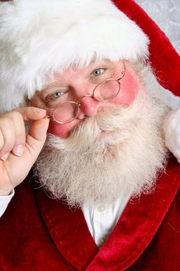 best santa dallas, santa for hire, christmas party ideas, dallas, fort worth, dfw, santa claus, dallas santa for hire, party santa, santa chuck