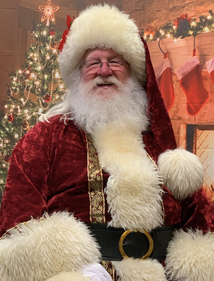 hire santa Dallas, Texas, best santa Dallas, santa for hire, Christmas party ideas, Dallas, Fort Worth, DFW, rent Santa Dallas, rent Santa, Southlake, Grapevine, Richardson, Plano, McKinney, Arlington, Fort Worth, Santa John F, Santa REAL beard, natural beard Santa