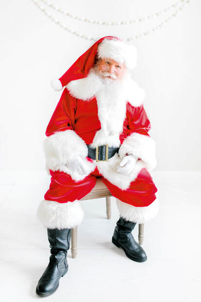 santa for hire dallas texas, plano texas, hire santa dallas texas