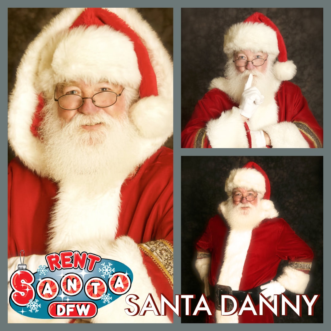Santa Danny, Rent a Santa, Rent-a-Santa, Rent Santa DFW, Rent Santa Dallas, Texas, www.rentsantadfw.com, Dallas Santa rental, Santa DFW, Dallas Santa , Santa for hire, rent Santa Dallas, best Dallas Santa, Santa Claus Dallas, DFW Santa, St Nick Dallas, Plano, Frisco, Irving, Arlington, Allen, McKinney, Fort Worth, hire Santa Plano, hire Santa Dallas, hire Santa, Santa for hire, Christmas party ideas, real beard Santa, Santa real beard, Santa Natural Beard