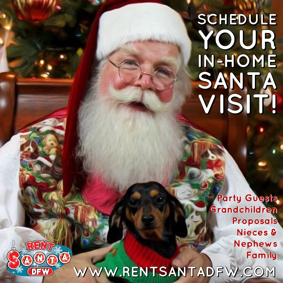 Santa for hire, Santa for hire Dallas, Rent a santa, ,Santa Dallas, Santa Frisco, Santa Denton, Texas Santa, Santa Richardson, Santa Southlake, Santa for hire Frisco, Best Santa, Rent Santa