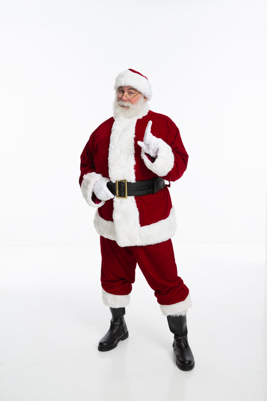 Santa for hire, Santa Bill F, real beard santa, cookies with santa, santa in Dallas Texas, north dallas, home visits, corporate parties, santa for hire, santa visit, Santa photos,Santa for hire, rent santa, Dallas, Fort Worth, Arlington, Plano, Richardson