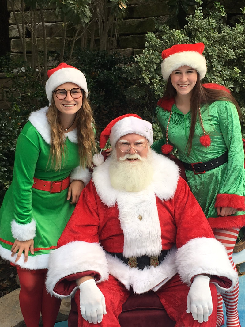 elf, elves, holiday elf, christmas elves, elf for party, book an elf, christmas helper, santa helper, balloon animals, face painting, christmas party ideas dallas, Fort Worth, Texas, Dallas, Arlington, Frisco, Plano, Richardson, Mckinney, Allen, Southlake, Grapevine