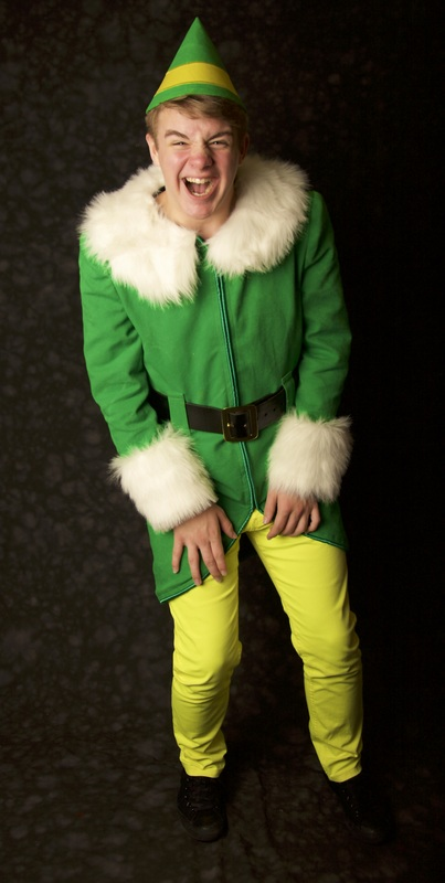 buddy the elf for hire     972 333 4150