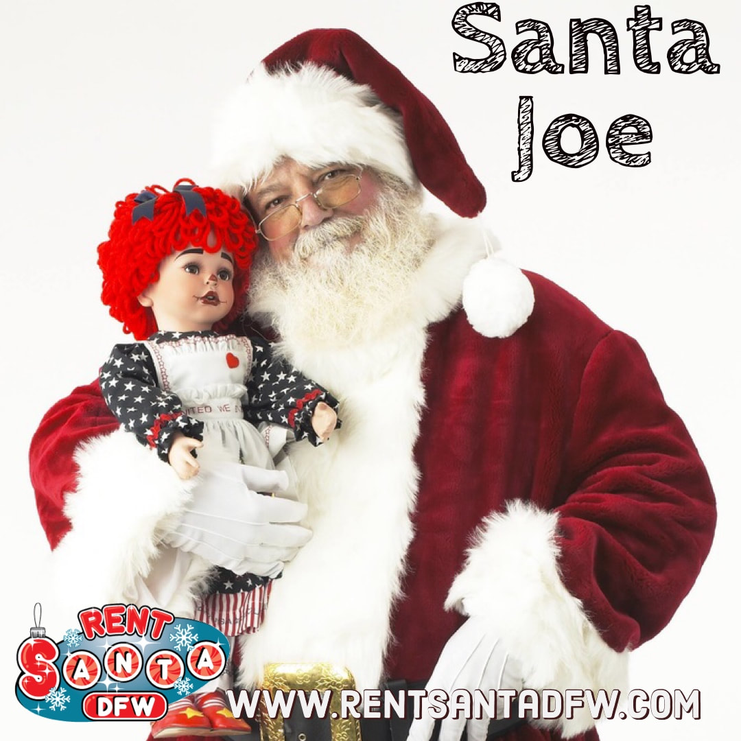 Santa Joe, Rent a Santa, Rent-a-Santa, Rent Santa DFW, Rent Santa Dallas, Texas, www.rentsantadfw.com, Dallas Santa rental, Santa DFW, Dallas Santa , Santa for hire, rent Santa Dallas, best Dallas Santa, Santa Claus Dallas, DFW Santa, St Nick Dallas, Plano, Frisco, Irving, Arlington, Allen, McKinney, Fort Worth, hire Santa Plano, hire Santa Dallas, hire Santa, Santa for hire, Christmas party ideas, real beard Santa, Santa real beard, Santa Natural Beard